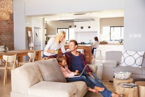 Top Trends in Rental Property Management