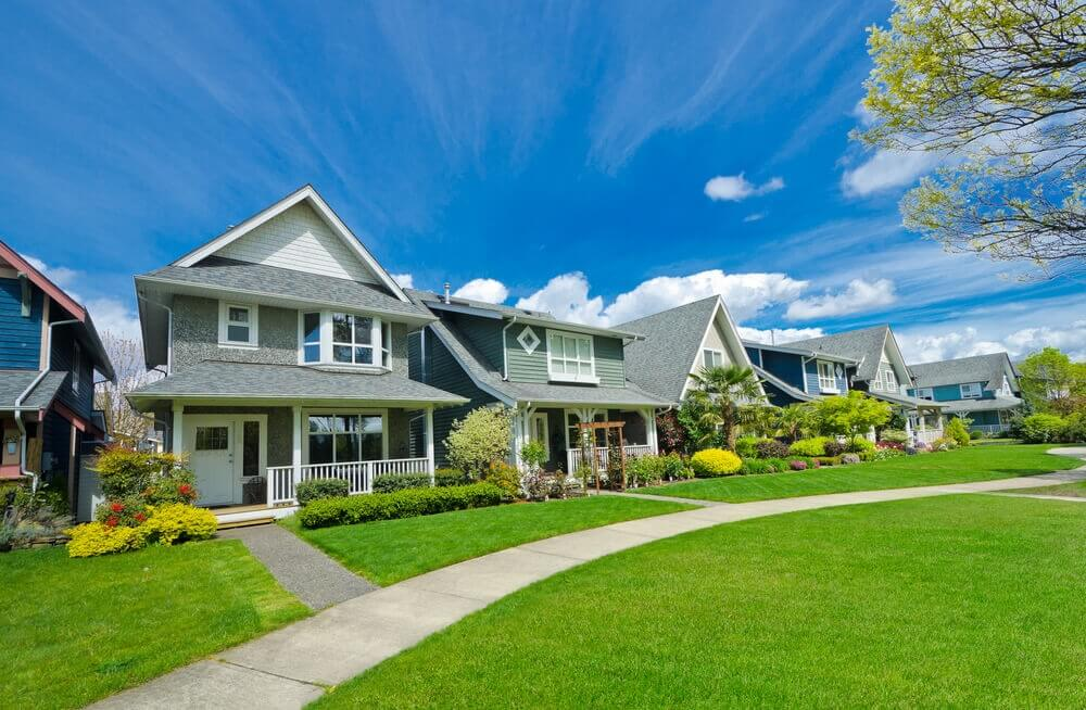 Single Family Home Rentals: What Does the Future Look Like?