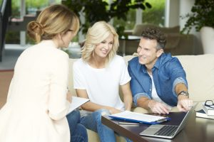 3 Incentives to Improve Tenant Retention