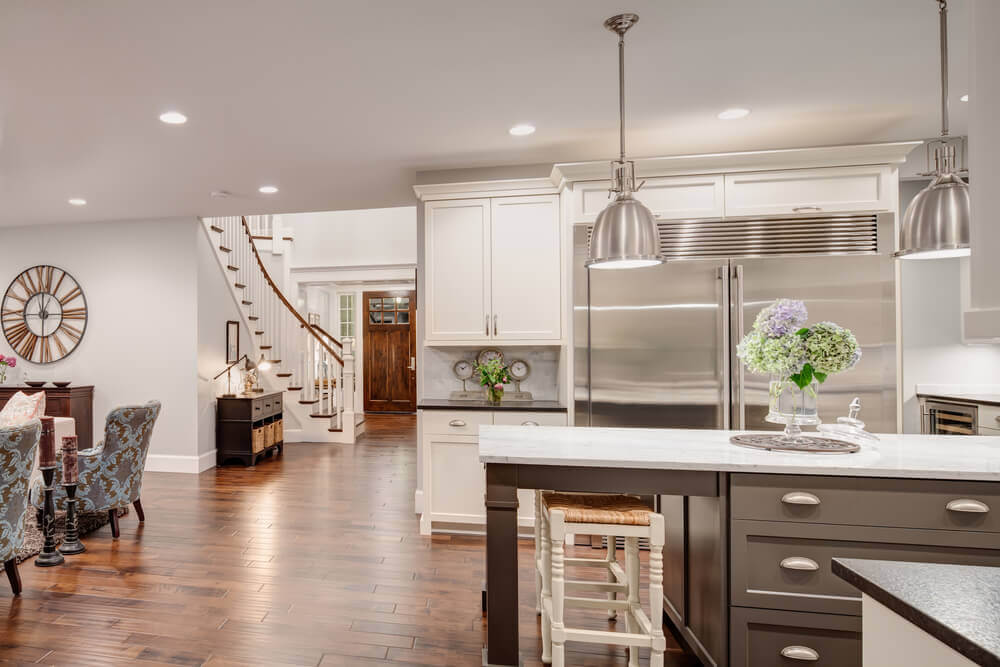 6 Tips for Staging a Rental Property
