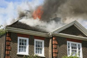 Fire Safety Recommendations for Property Management