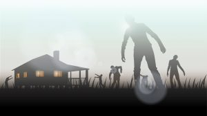 The Cure for Property Management Zombies