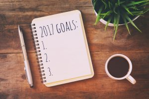 6 Property Management New Year's Resolutions