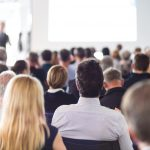 Top Five Upcoming Single Family Conferences and Events