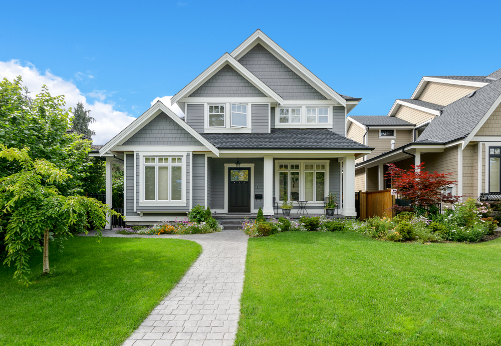 Five Ways to Highlight Every Rental Property's Most Sellable Features