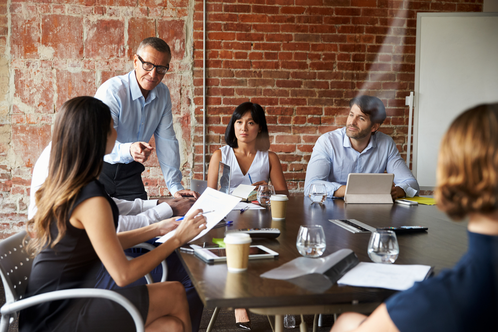 Four Communication Tips to Make You a More Successful Property Manager