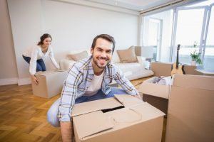 How to Prepare for and Welcome New Tenants