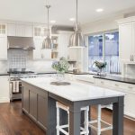 Rental Property Kitchen and Bath Trends