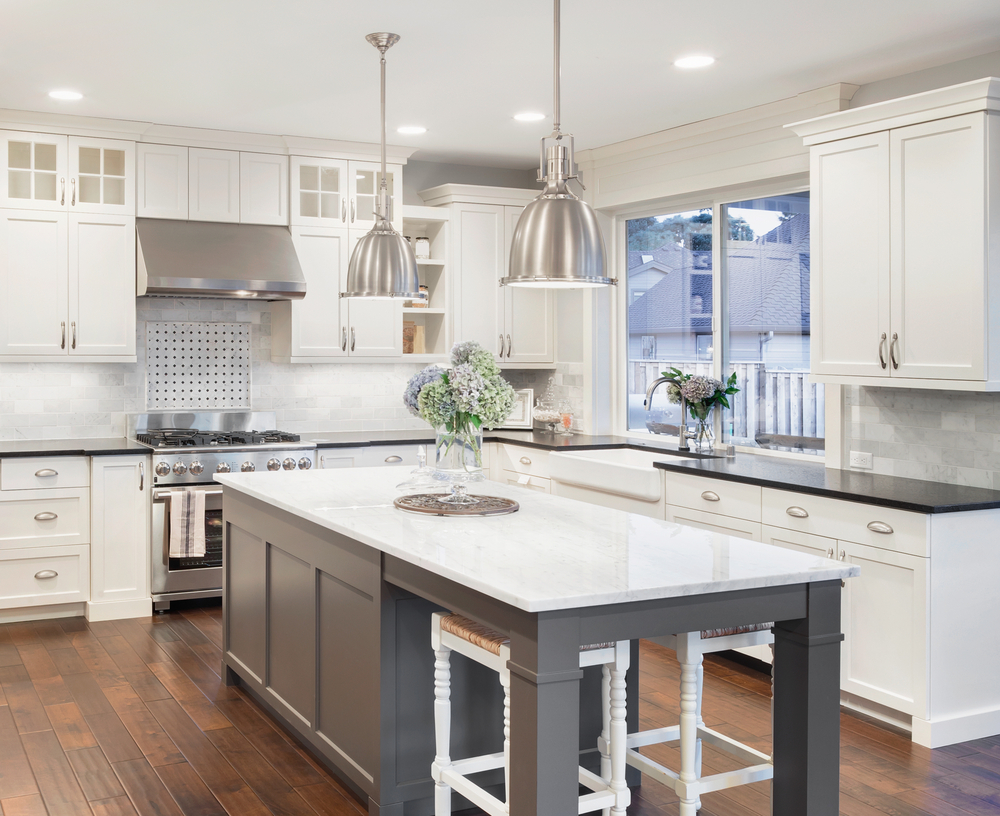 Kitchen Planner App For Home Owners